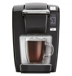 Keurig Hot Brewer K15 Classic Series
