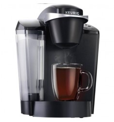 Keurig Hot Brewer K50 Classic Series