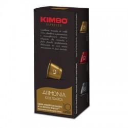 Kimbo Armonia Capsules