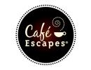 Café Escape
