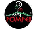 Caffe Pompeii