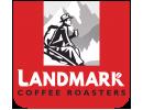 Landmark Coffee