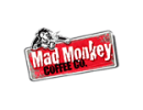 Mad Monkey Coffee