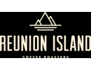 Reunion Island Coffee