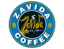 Zavida Coffee