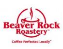Beaver Rock