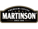 Martinson Coffee
