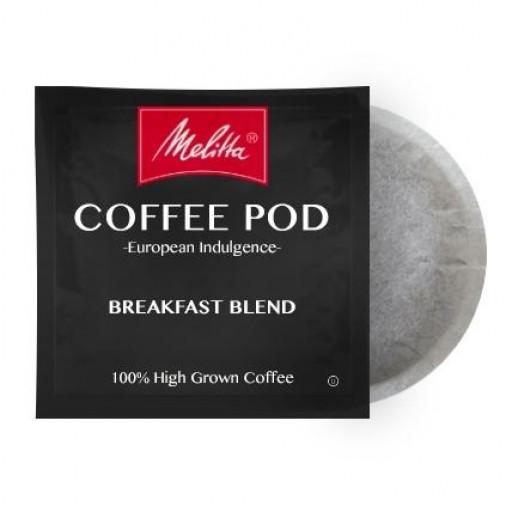 Melitta Breakfast Blend Pod