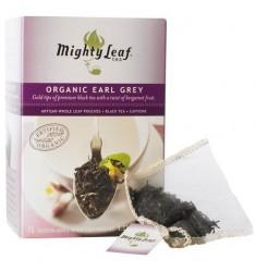 Mighty Leaf Organic Earl Grey Tea