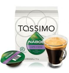 Nabob Cafe Crema