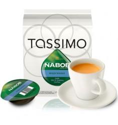 Nabob Espresso Coffee