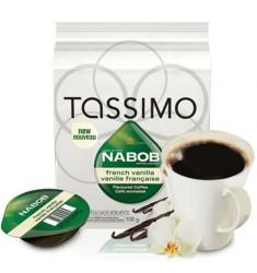 Nabob French Vanilla