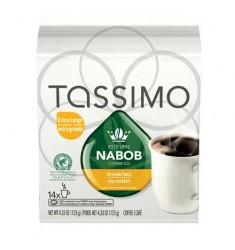 Nabob Breakfast Blend Coffee