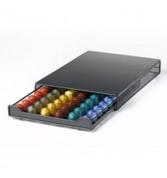Nifty Drawer for Nespresso (Large)