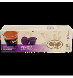 ORO Caffè Venezia Coffee
