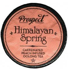Prospect Himalayan Spring Tea