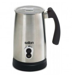 Salton Milk Frother