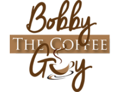 Bobby the Coffee Guy (Canada)
