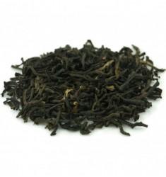 Tea Emporium Bukhial Tgfop Tea