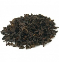 Tea Emporium Decaffeinated Ceylon Tea