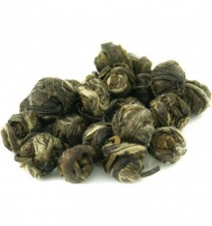 Tea Emporium Jasmine Dragon Tears Tea