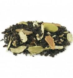Tea Emporium Kashmiri Chai Tea
