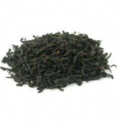 Tea Emporium Keemun Panda Tea