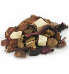 Tea Emporium Pina Colada Tea
