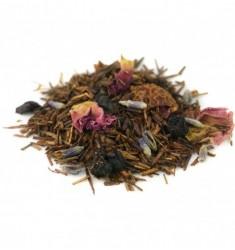 Tea Emporium Rooibos Provence Tea