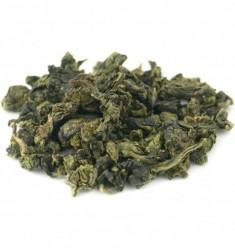 Tea Emporium Ti Kwan Yin Tea