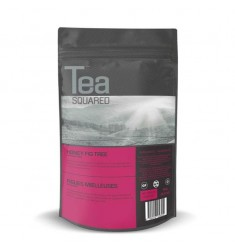 Tea Squared Honey Fig Tree Loose Leaf Tea (80g)