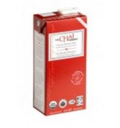 The Chai Company Rooibos Chai X 946 Ml