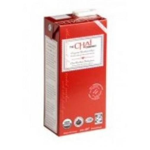 The Chai Company Rooibos Chai X 946 Ml