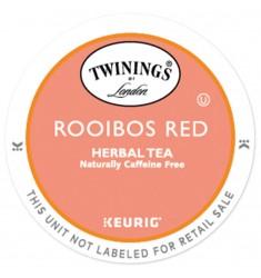 Twinings Pure Rooibos Tea