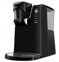Uniserve Coffee Brewer