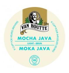 Van Houtte Mocha Java