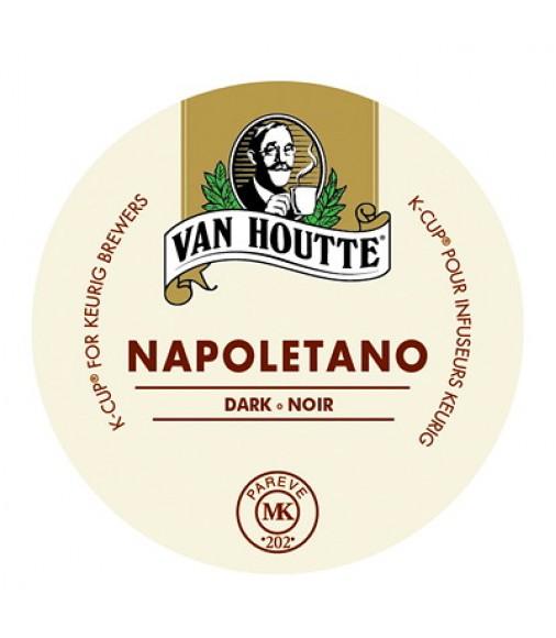 Van Houtte Napoletano