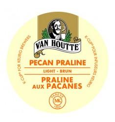 Van Houtte Pecan Praline
