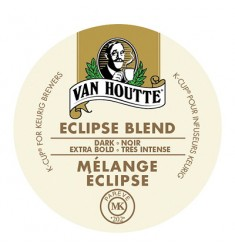 Van Houtte Eclipse Coffee