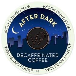Wolfgang Puck After Dark Decaf