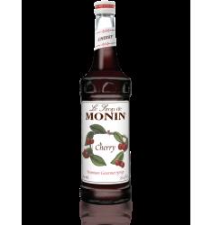 Monin Cherry Syrup x750ml
