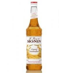 Monin Toasted Marshmallow Syrup X 750ml